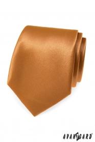 Zlatá kravata Avantgard