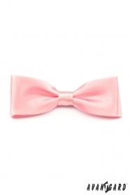 Motýlik ružový pink