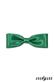 Zelený motýlik Avantgard Klasik
